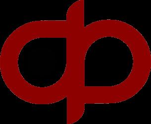 Daruma Project